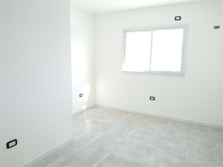 Departamento en Venta - 3 ambientes - USD 100.000