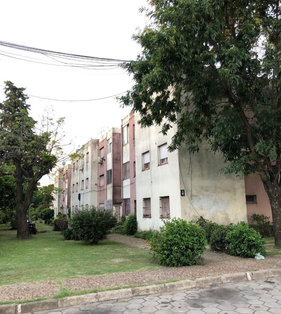 Departamento en Venta en Ciudad Evita - 3 ambientes