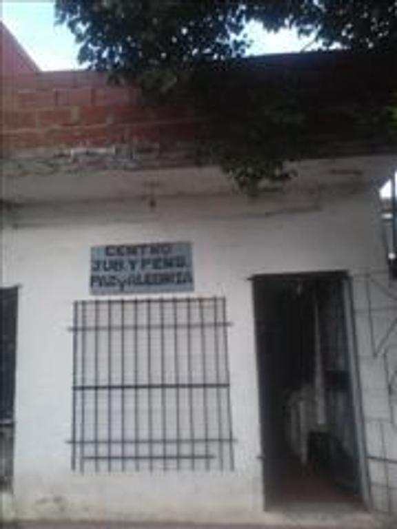 Casa en Venta de 3 ambientes en Buenos Aires, Pdo. de San Miguel, San Miguel, San Ignacio