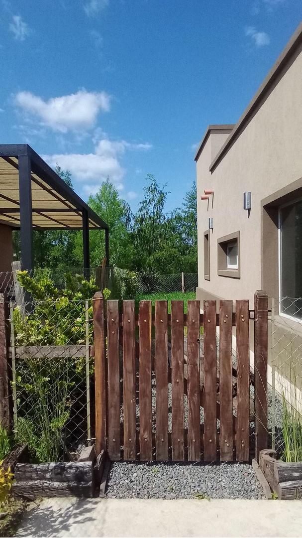 Casa A ESTRENAR - Foto 20