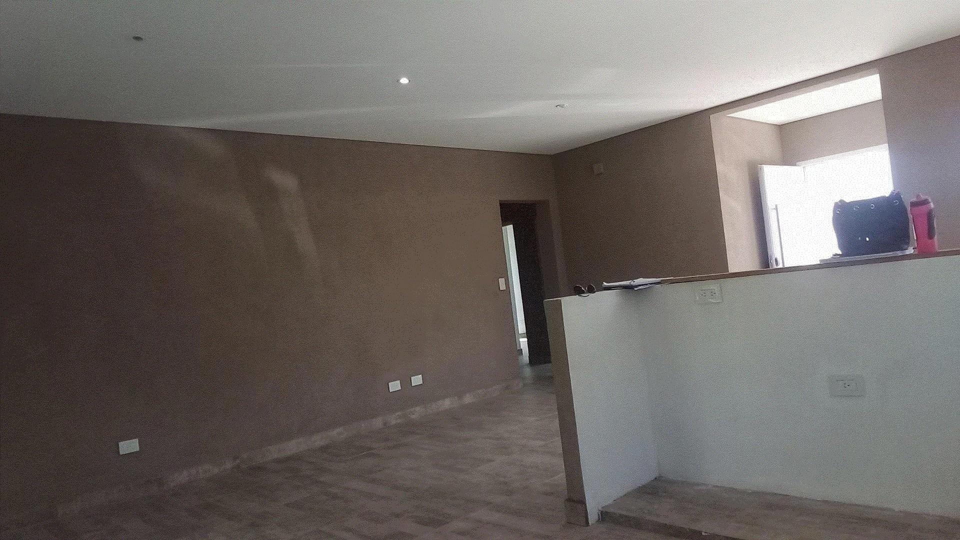 Casa - 137 m²   3 dormitorios   A estrenar