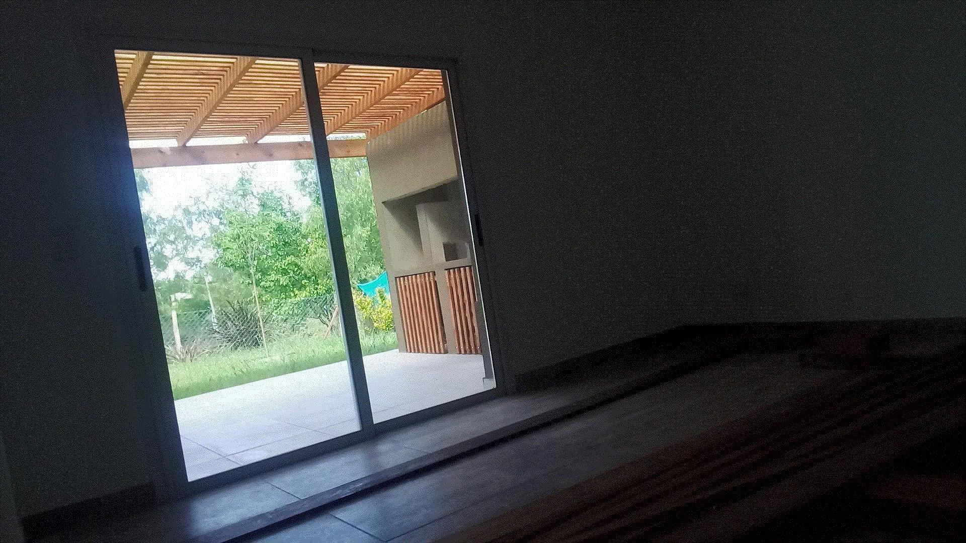Casa A ESTRENAR - Foto 14