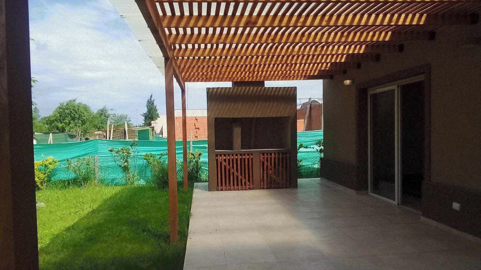 Casa A ESTRENAR - Foto 19