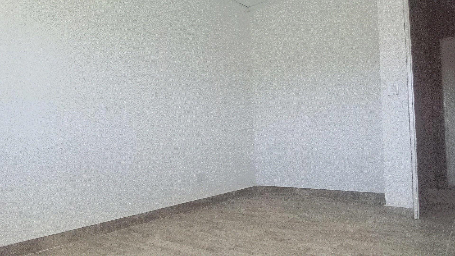 Casa en Venta de 137,0 m2