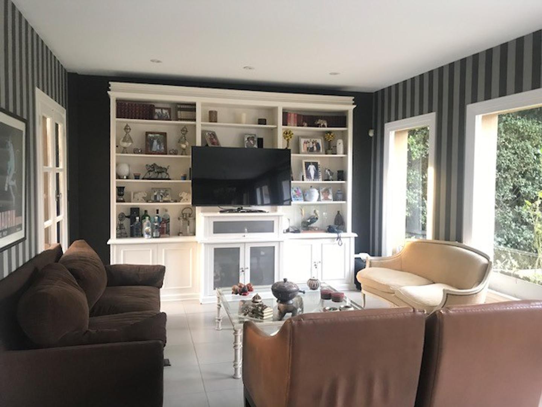 Casa en Venta en Los Troncos - 7 ambientes