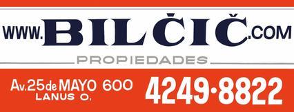 EXCELENTE LOTE DE 200 M2, MUY BIEN UBICADO