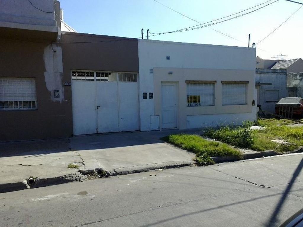Exclusivo sector de 7 Cocheras en Block con entrada independiente