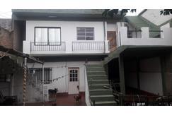 Av. Cristiania 4700, Isidro Casanova. Importante propiedad, ideal para inversión!
