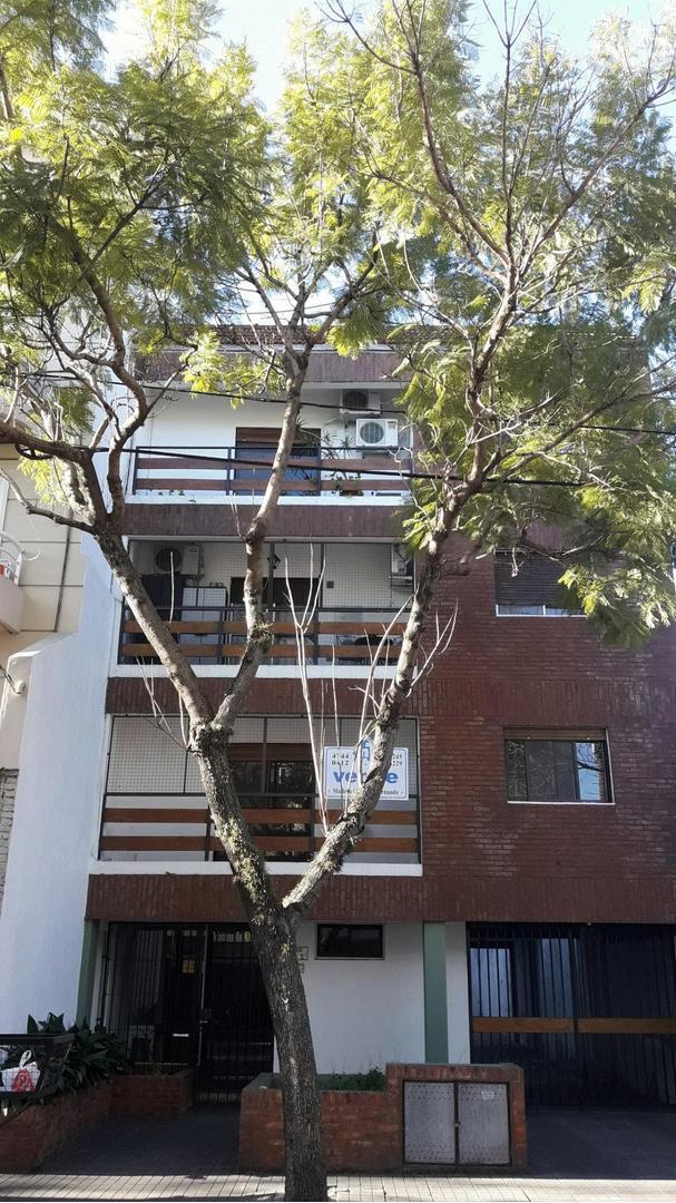 Departamento en Alquiler en Victoria - 2 ambientes
