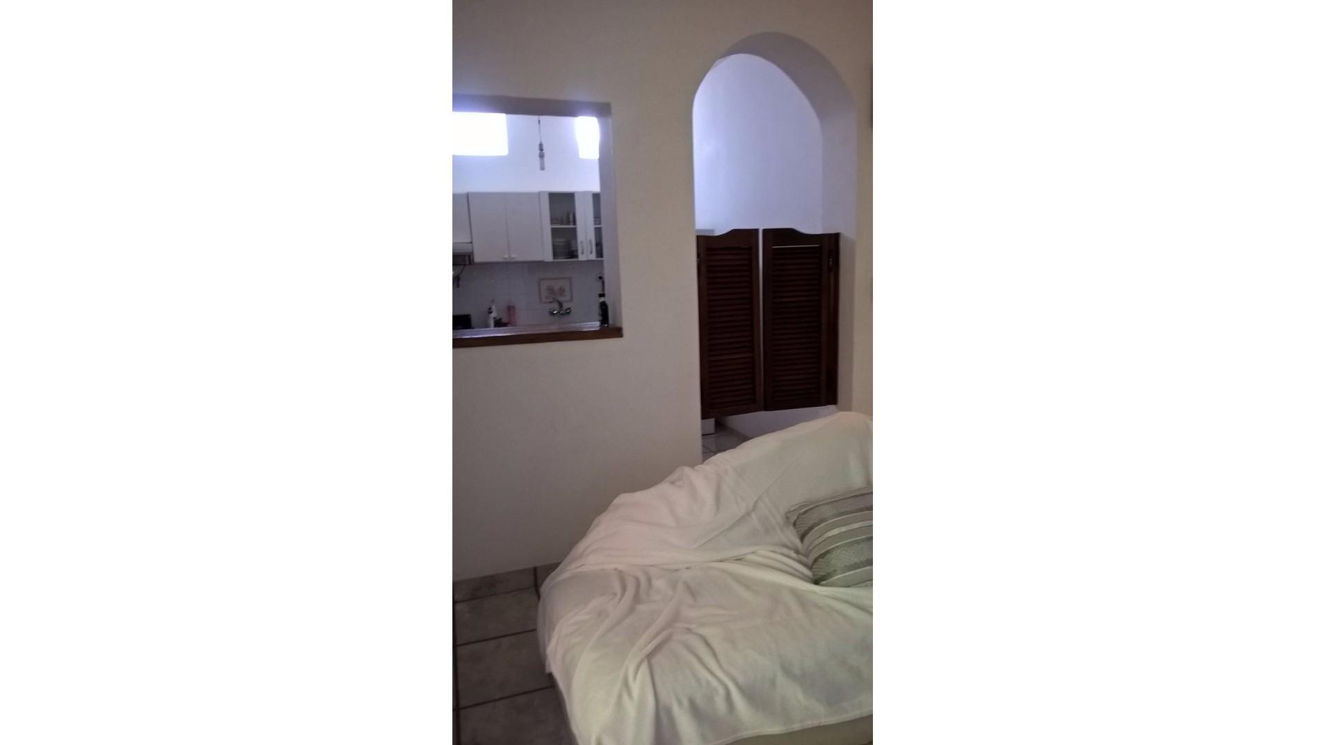 Ph - 49 m² | 1 dormitorio | 42 años