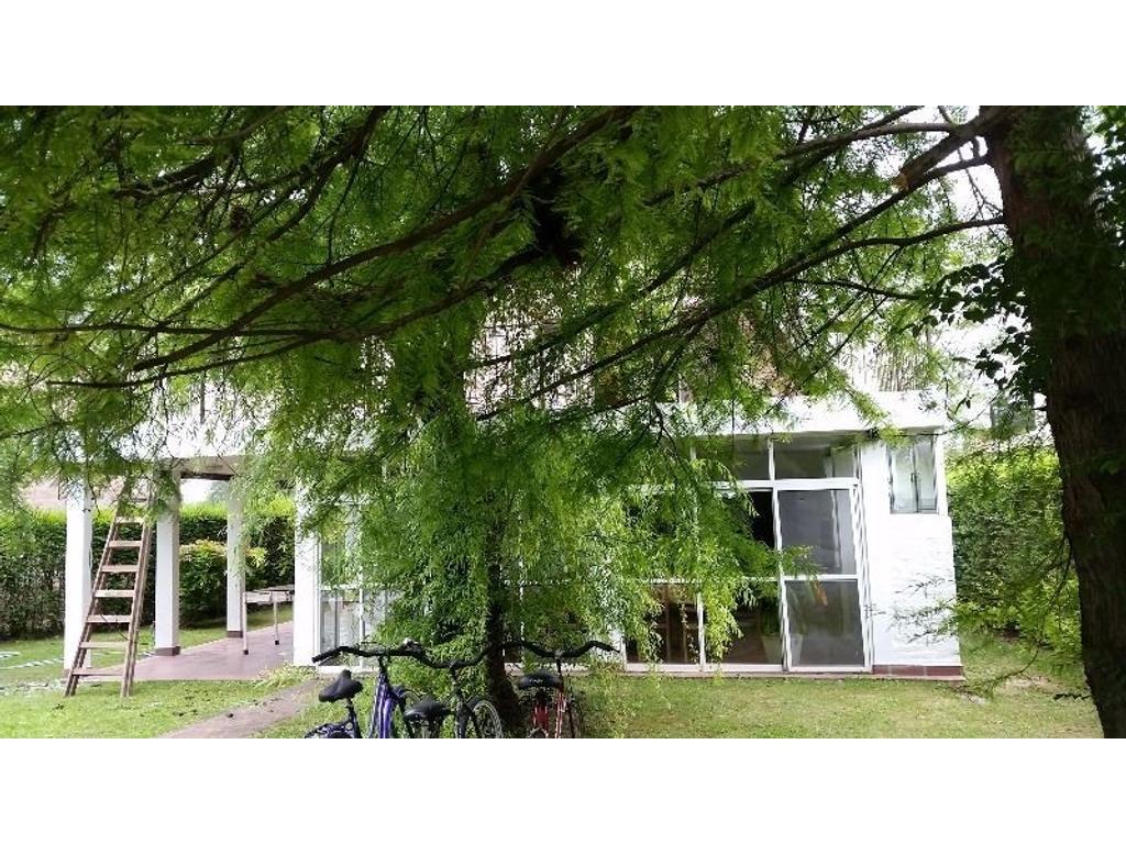 Precio vtv provincia de bs as casa en venta en country for Jardin japones precio 2016