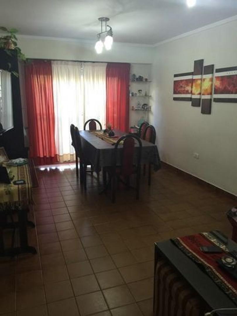 Departamento en Venta en Barrio Florentino Ameghino - 4 ambientes