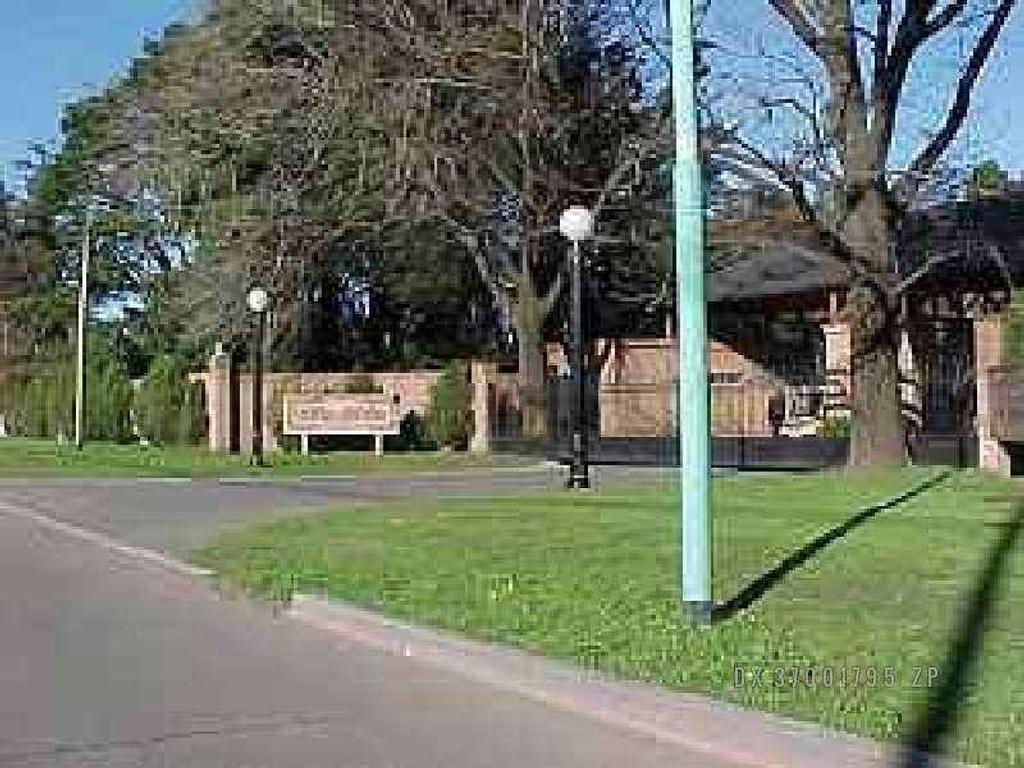Villa Bertha - Lote en Venta USD 155.000