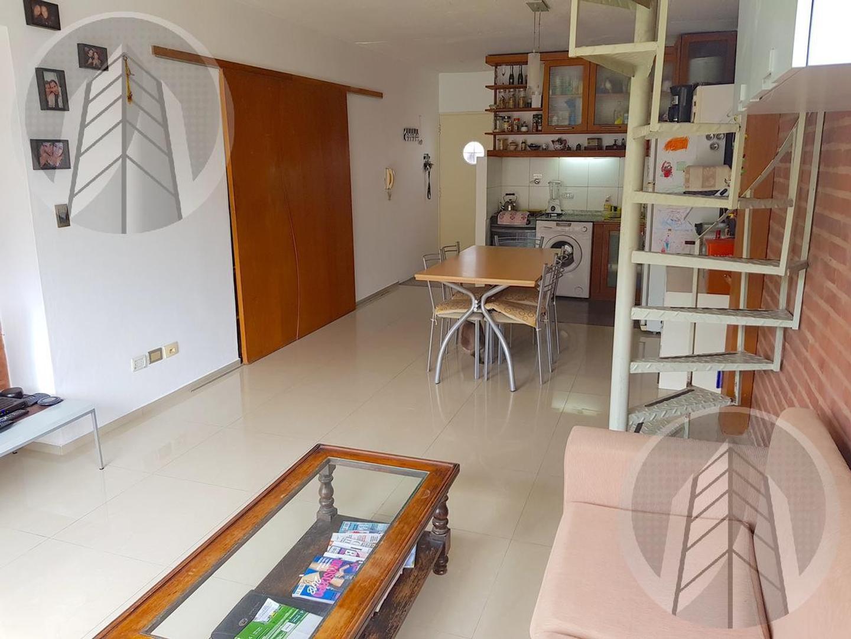 Hermoso Duplex en pleno Palermo Hollywood - Todo Luz - APTO CREDITO