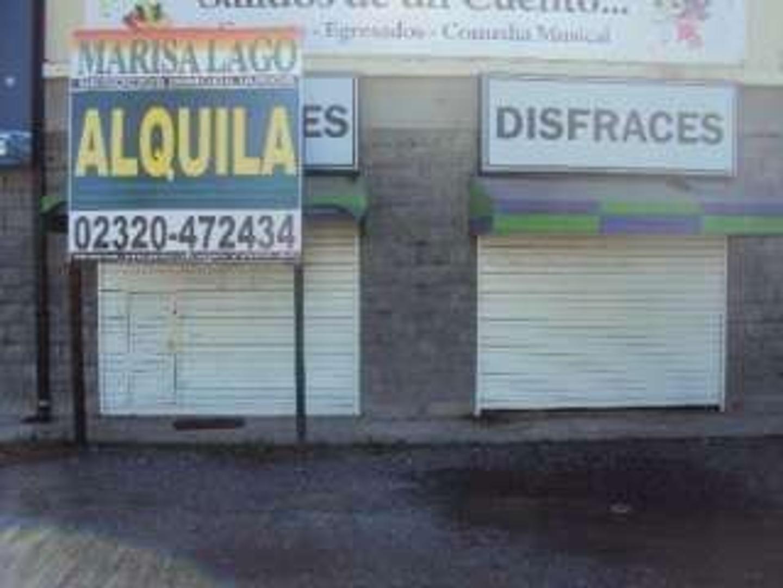 Local en venta con Renta sobre Colectora Panamericana. Ideal Inversores.