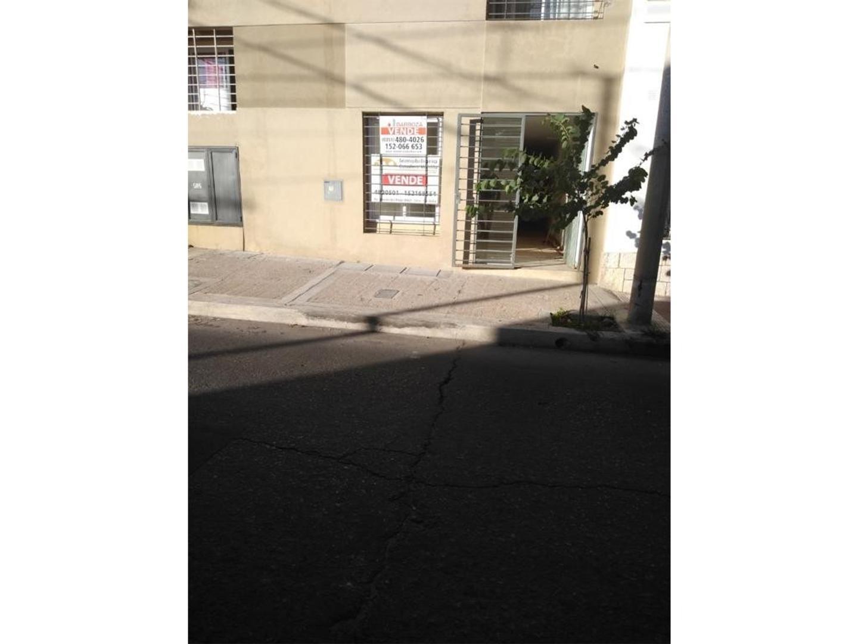 Departamento en Venta en San Martin