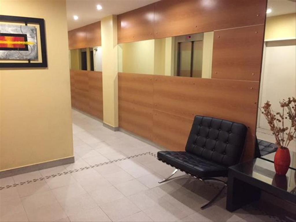 Departamento en Alquiler de 3 ambientes en Capital Federal, Caballito, Caballito Sur