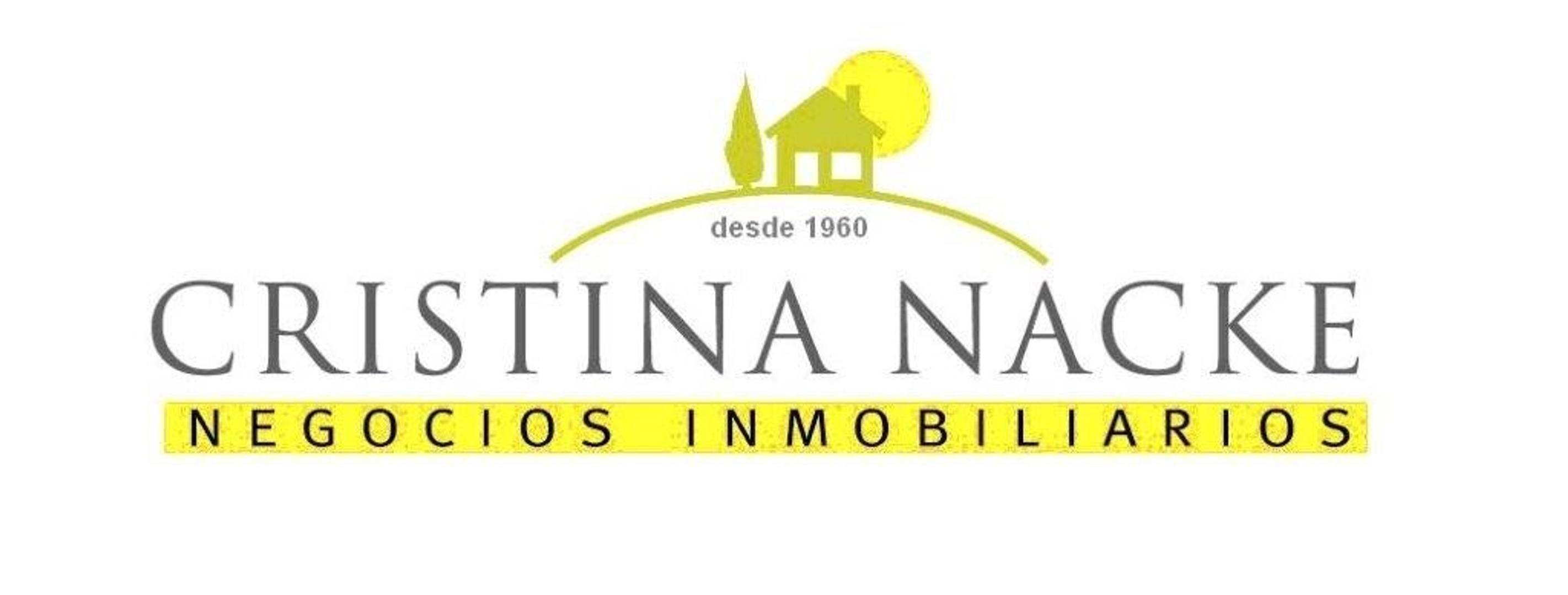 MAGNIFICO LOTE EN BARRIO SEPTIEMBRE DE 1027 m²