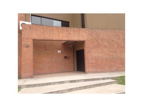 Oficina en Alquiler, sobre calle Alfredo Palacios al 300, Troncos del Talar, Tigre