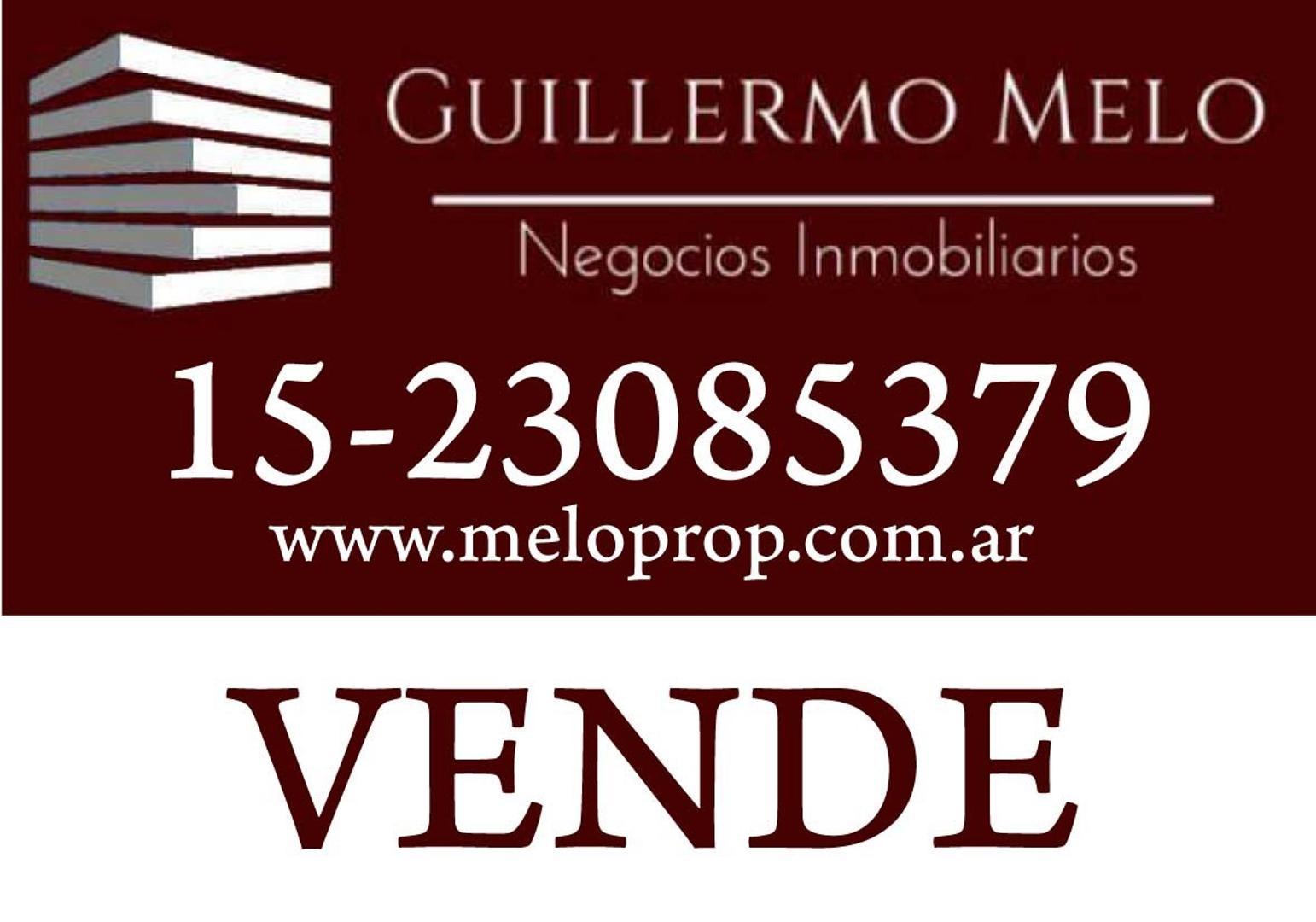 CHALET en Venta  en San A. de Padua -  Excelente Oportunidad!!!