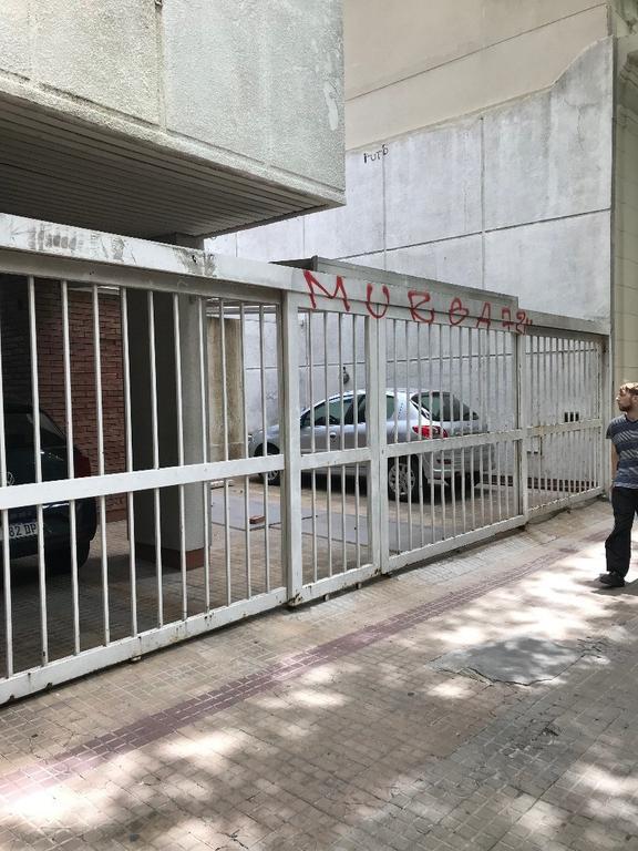 ZONA FACULTADES 1 DORMITORIO AMPLIO