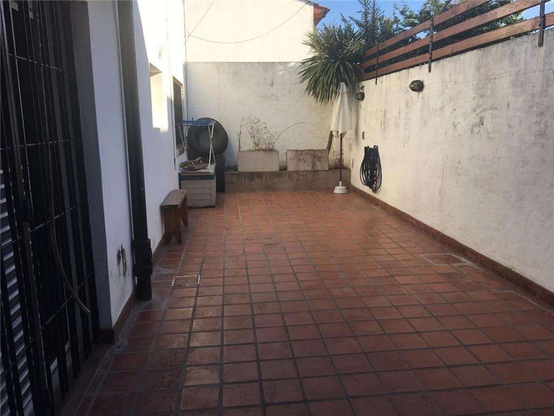 Casa En Venta En Asuncion 2100 Martinez Argenprop