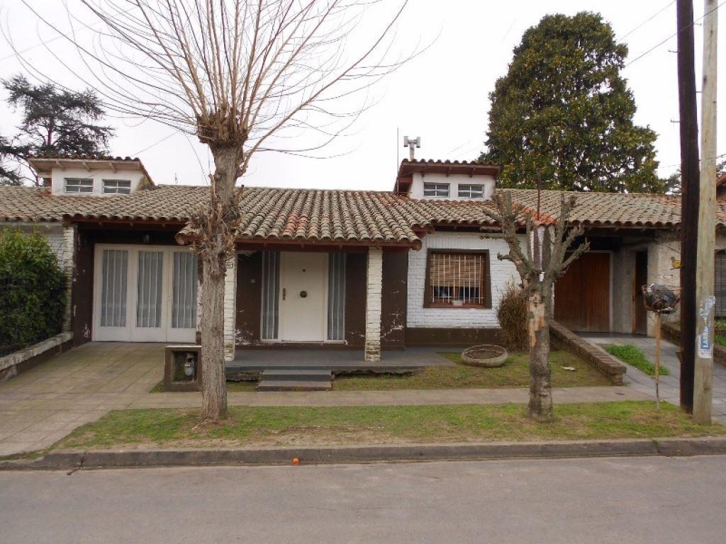 Casa en venta en albarrac n 2749 ituzaingo argenprop - Apartamentos en albarracin ...