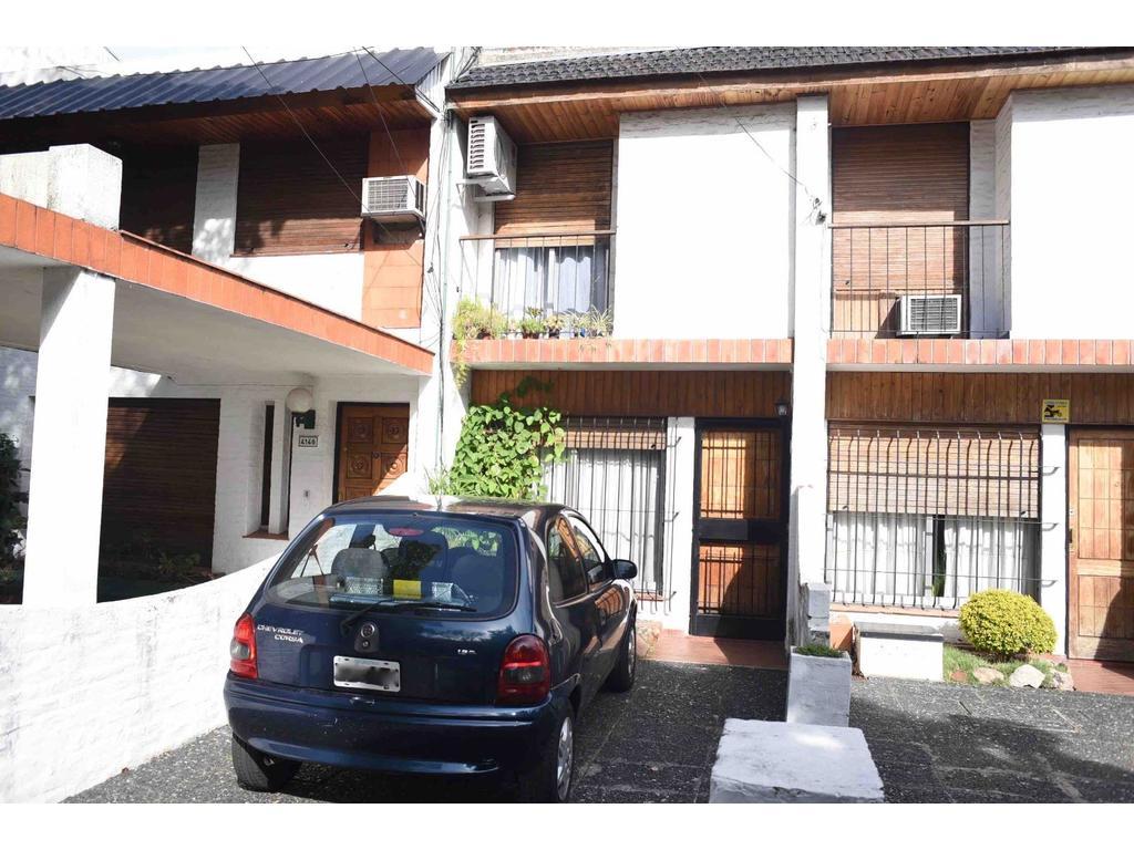 Intendente Lima 4100, Barrio Parque, Villa Martelli
