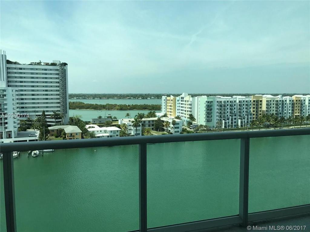 Departamento - North Miami Beach