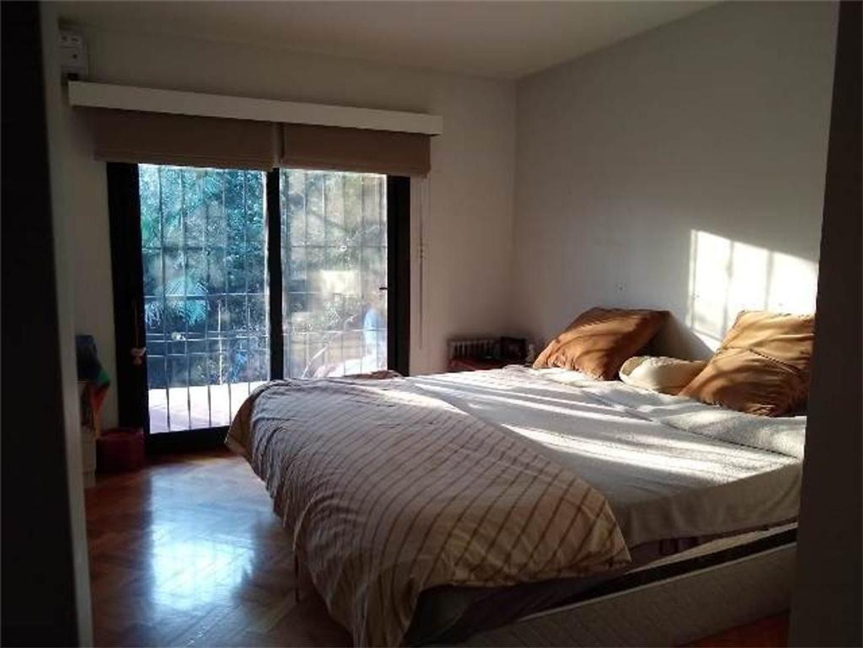 Casa - 267 m² | 4 dormitorios | 3 baños