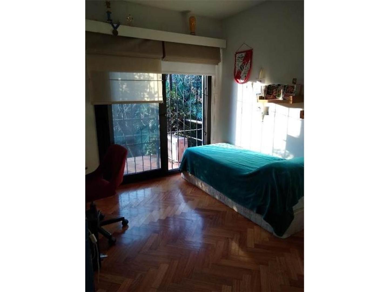 Casa en Alquiler de 267,0 m2