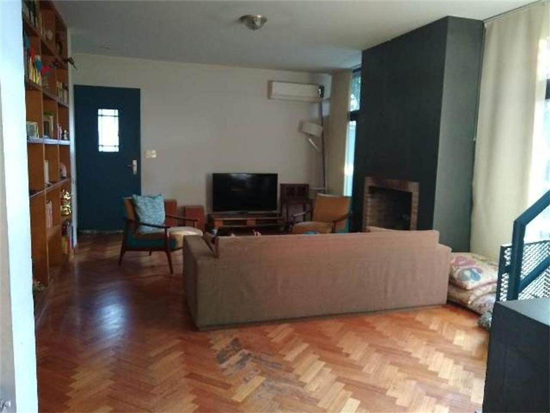 Casa en Alquiler - 4 ambientes - $ 72.000
