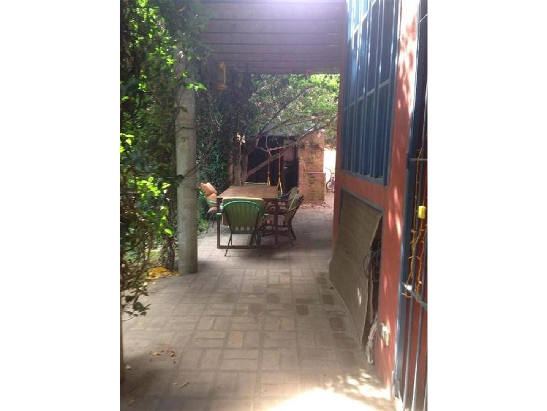 Casa en alquiler, Barrio las Carreras, 5 ambientes. - Foto 14