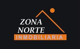 Gral. Mosconi al 2200 Casa a Demoler en Troncos del Talar