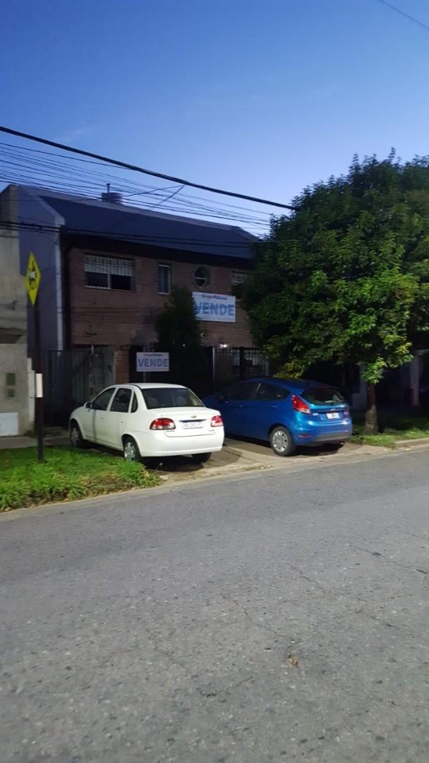 Casa en Venta en Roque Saenz Peña - 5 ambientes