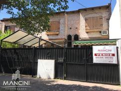 Venta - Villa Ballester - Hermoso duplex 3 amb con cochera