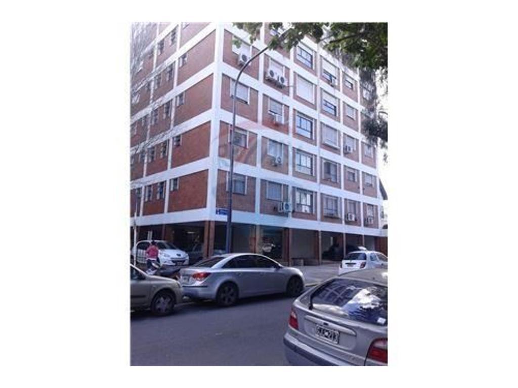 Departamento de 3 ambientes en zona de Belgrano