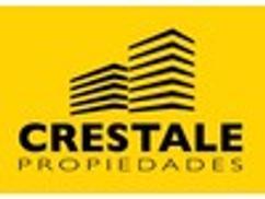 CRESTALE PROPIEDADES S.A.