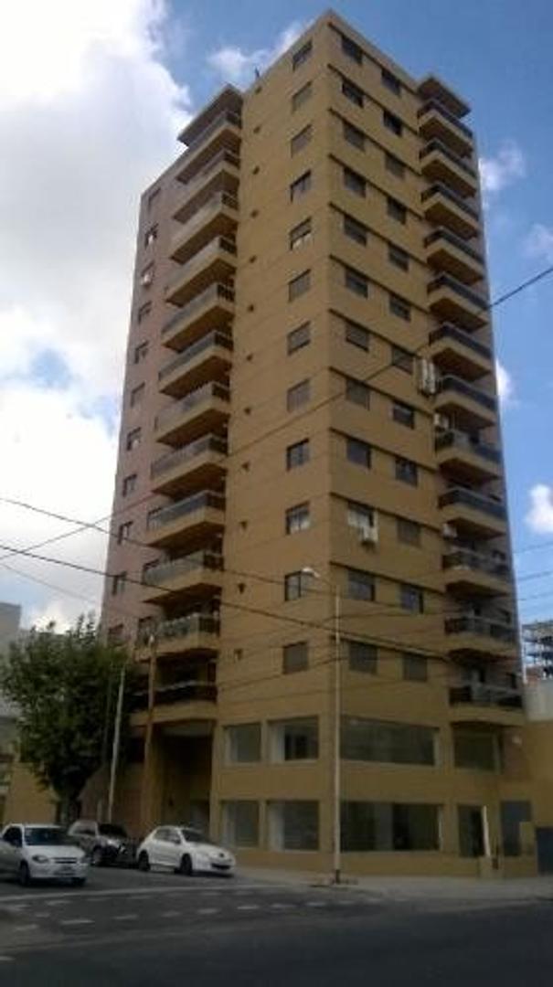 Departamento de 3 Amb en Avellaneda Centro