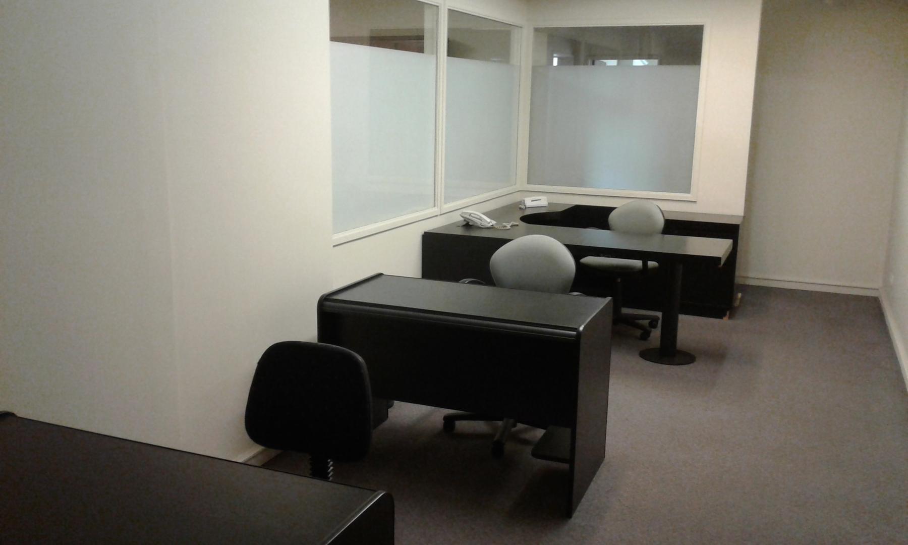 Oficina en Alquiler en Monserrat