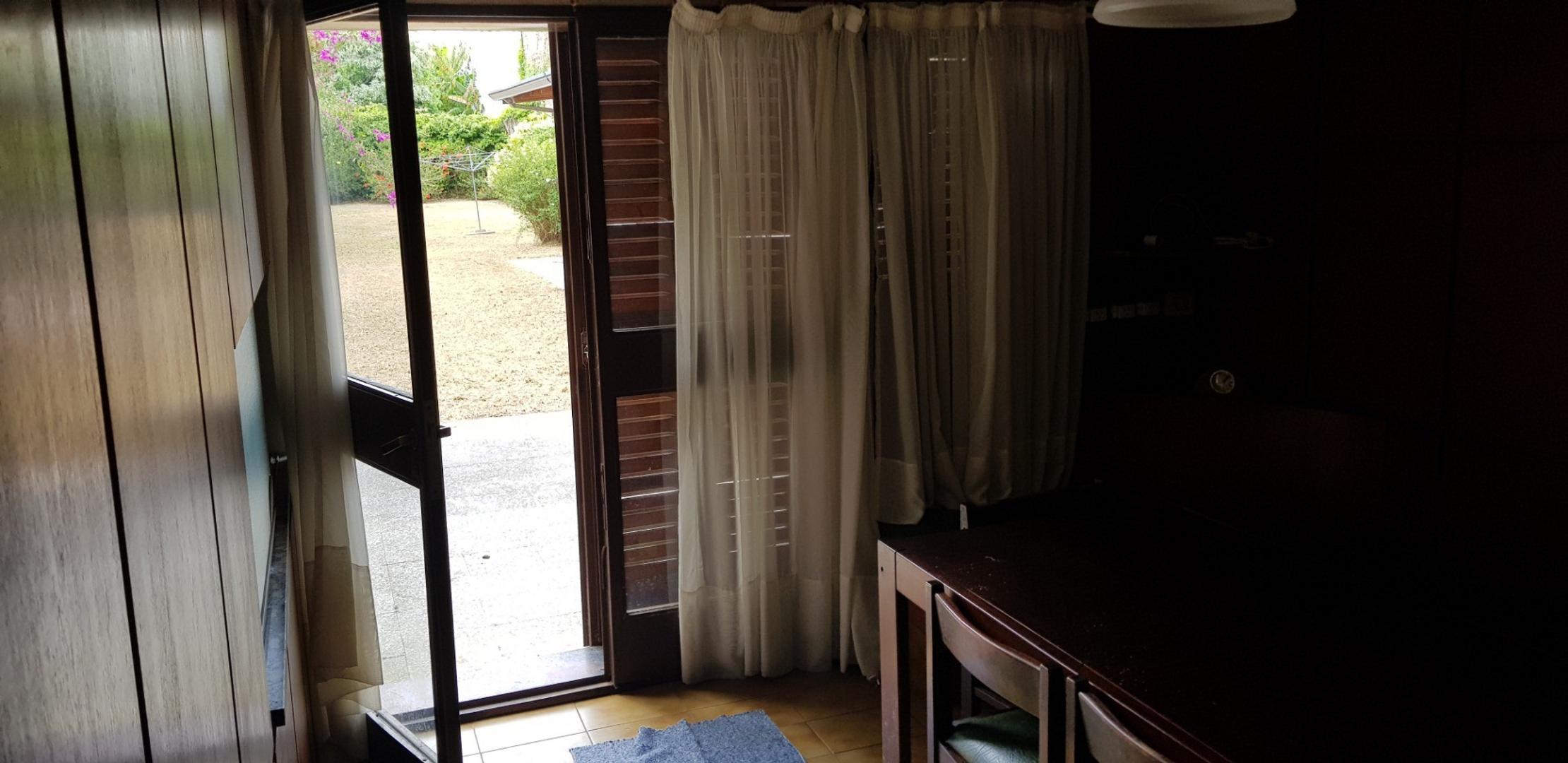 Casa en Venta - 8 ambientes - USD 370.000