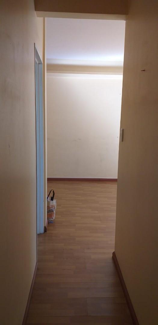 Departamento en Venta en Caballito Sur - 3 ambientes