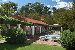 Hoteles en Venta y Alquiler en Pdo. de Rio Cuarto, Cordoba - Argenprop