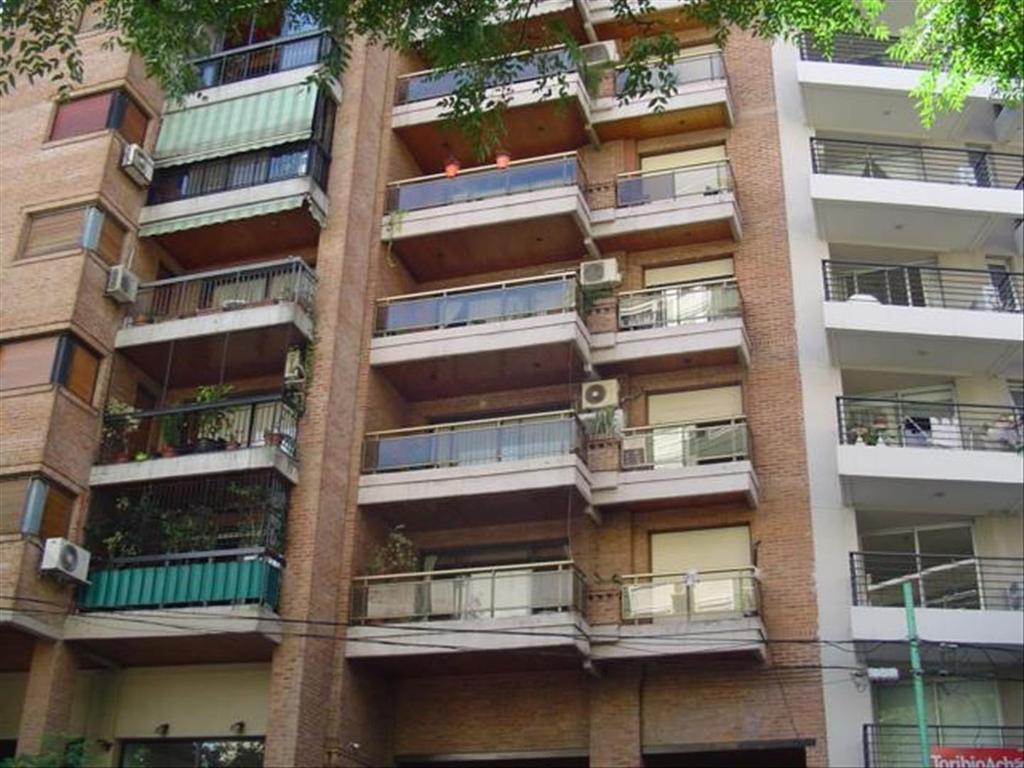 Departamento en Venta de 3 ambientes en Capital Federal, Belgrano, Belgrano R