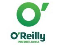 O' REILLY