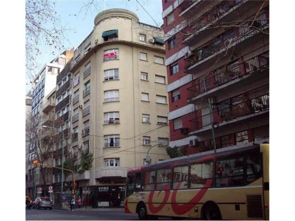 Excelente Semipiso en Venta 5 ambientes  Barrancas de Belgrano