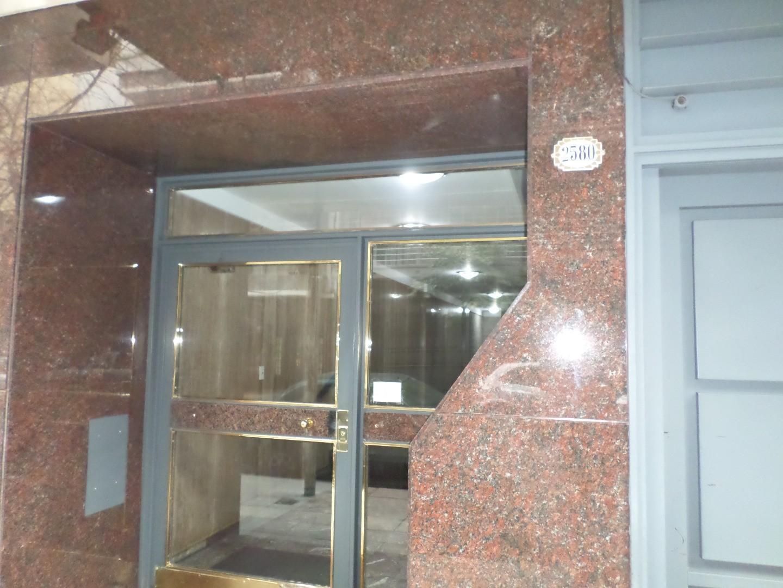 Departamento en Venta - 4 ambientes - USD 298.000