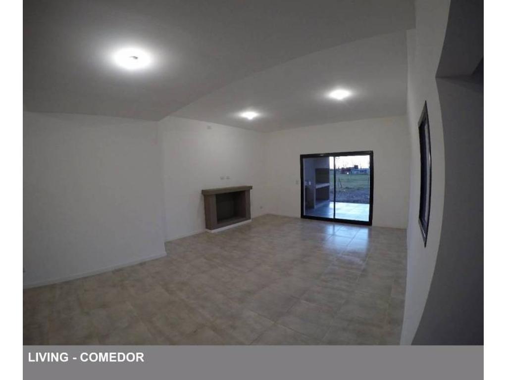 Casa en Puertos -