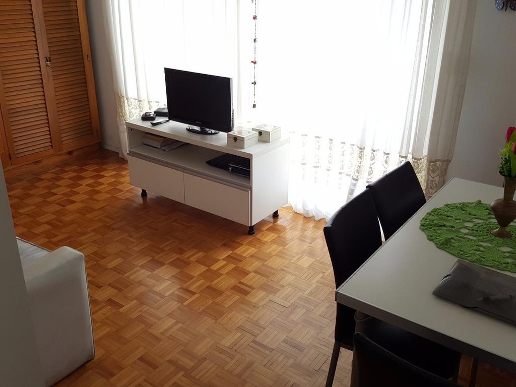 PARQUE LAS HERAS Av. Las Heras 3100 - Cfte Bcon Lav Coc Office Semipiso