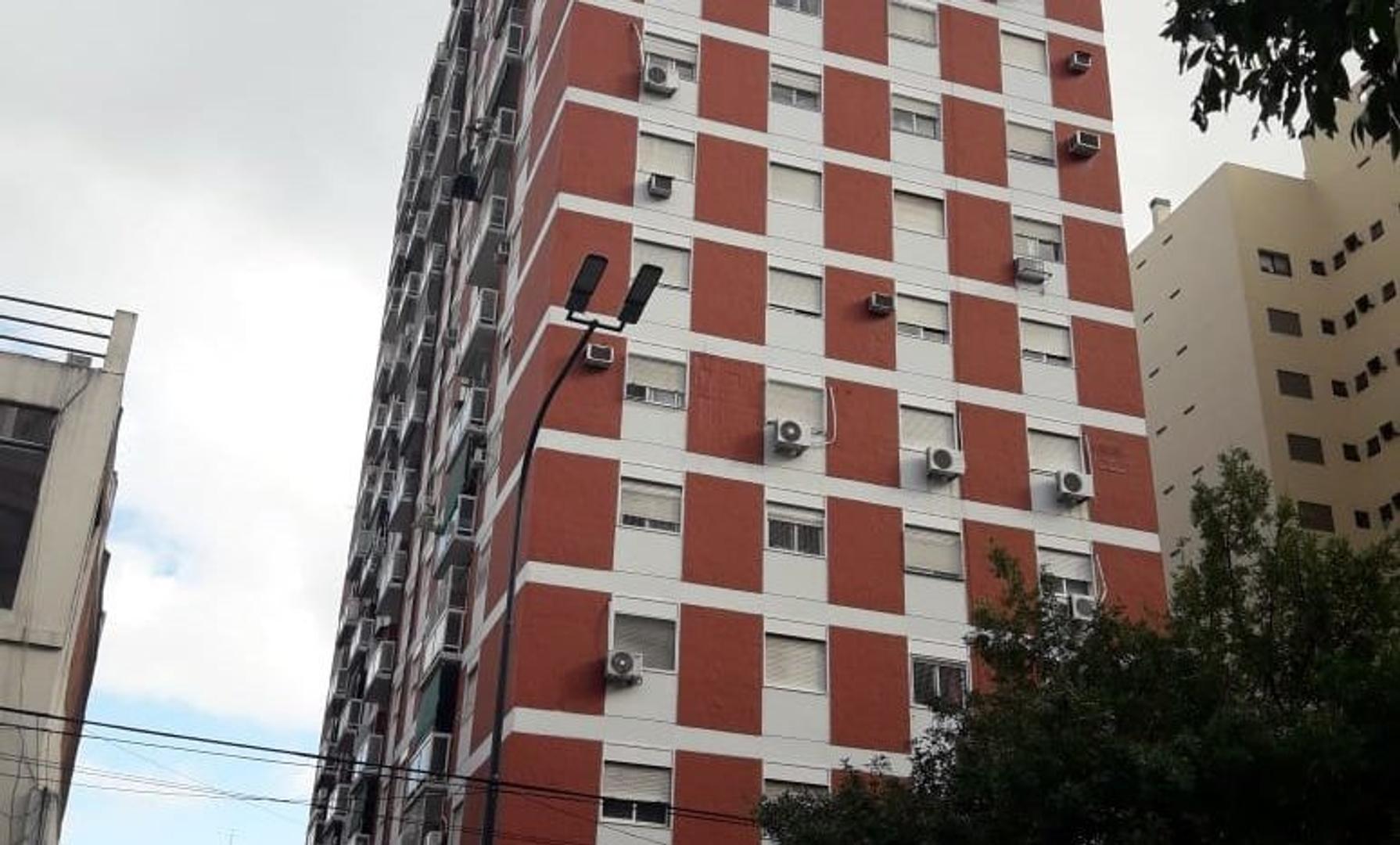 Departamento en Venta en Caballito - 3 ambientes